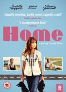 Home - British Movie Cover (xs thumbnail)