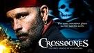 """Crossbones"" - Movie Poster (xs thumbnail)"