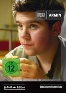 Armin - German Movie Cover (xs thumbnail)