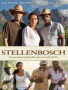 """Stellenbosch"" - Dutch Movie Cover (xs thumbnail)"