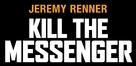 Kill the Messenger - Canadian Logo (xs thumbnail)