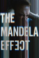The Mandela Effect - Movie Cover (xs thumbnail)