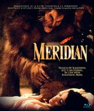 Meridian - Movie Cover (xs thumbnail)