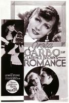 Romance - Movie Poster (xs thumbnail)