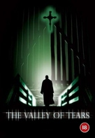 The Valley of Tears - British Movie Cover (xs thumbnail)