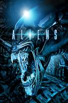 Aliens - Movie Cover (xs thumbnail)