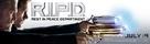 R.I.P.D. - Movie Poster (xs thumbnail)
