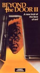 Schock - VHS cover (xs thumbnail)