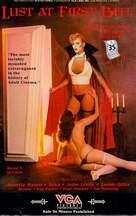 Dracula Sucks - VHS cover (xs thumbnail)