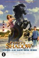 Penny's Shadow - Dutch DVD cover (xs thumbnail)