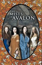"""The Mists of Avalon"" - Movie Poster (xs thumbnail)"
