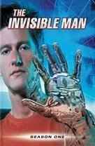 """The Invisible Man"" - poster (xs thumbnail)"