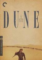 Dune - poster (xs thumbnail)