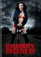 Cherry Bomb - DVD cover (xs thumbnail)