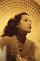 Calling Hedy Lamarr - German Key art (xs thumbnail)