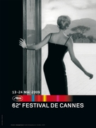 """Festival international de Cannes"" - French Movie Poster (xs thumbnail)"