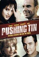 Pushing Tin - Movie Cover (xs thumbnail)