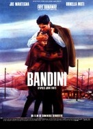 Wait Until Spring, Bandini - French poster (xs thumbnail)