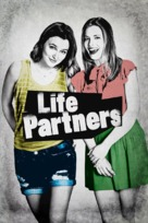 Life Partners - Movie Cover (xs thumbnail)