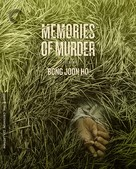 Salinui chueok - Movie Cover (xs thumbnail)