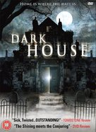 Darkroom - British DVD cover (xs thumbnail)