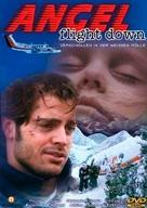 Angel Flight Down - German Movie Cover (xs thumbnail)