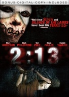 2:13 - Movie Cover (xs thumbnail)