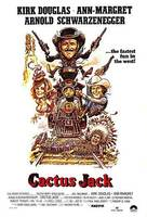 The Villain - Movie Poster (xs thumbnail)