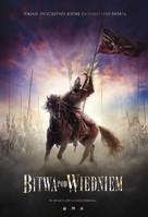 11 settembre 1683 - Polish Movie Poster (xs thumbnail)