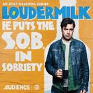 """Loudermilk"" - Movie Poster (xs thumbnail)"