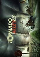 Tornado Alley - Movie Poster (xs thumbnail)