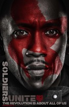 The Hunger Games: Mockingjay - Part 2 - Movie Poster (xs thumbnail)