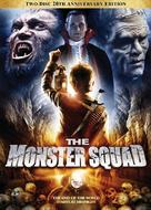 The Monster Squad - Movie Cover (xs thumbnail)