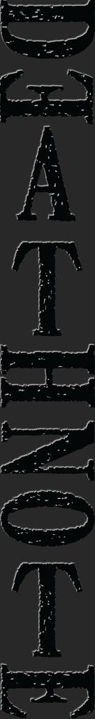 """""""Desu nôto"""" - Logo (xs thumbnail)"""