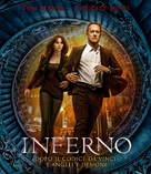 Inferno - Italian Movie Cover (xs thumbnail)