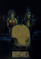 The Return of the Living Dead - Key art (xs thumbnail)