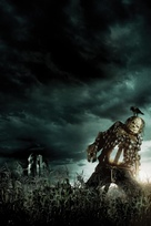 Scary Stories to Tell in the Dark - Key art (xs thumbnail)