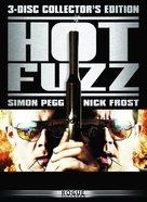 Hot Fuzz - Movie Cover (xs thumbnail)