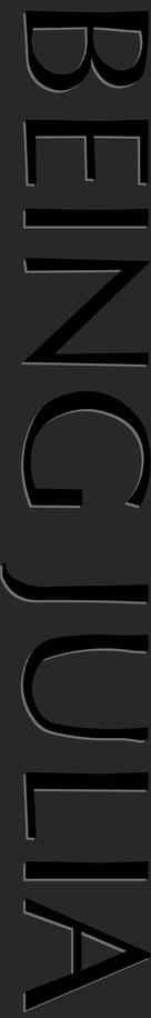 Being Julia - Logo (xs thumbnail)
