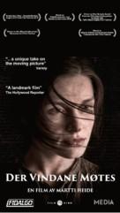 Risttuules - Norwegian Movie Poster (xs thumbnail)