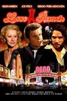 Love Ranch - Movie Poster (xs thumbnail)
