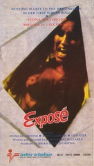 Exposé - Movie Cover (xs thumbnail)