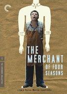 Händler der vier Jahreszeiten - DVD cover (xs thumbnail)