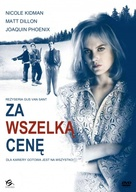 To Die For - Polish Movie Cover (xs thumbnail)