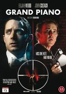 Grand Piano - Danish DVD cover (xs thumbnail)
