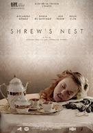 Musarañas - Movie Poster (xs thumbnail)