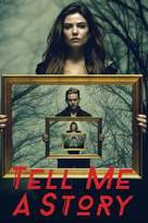 """""""Tell Me a Story"""" - Video on demand movie cover (xs thumbnail)"""