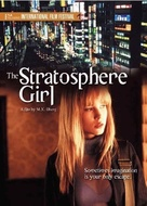 Stratosphere Girl - poster (xs thumbnail)