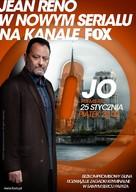 """Jo"" - Polish Movie Poster (xs thumbnail)"