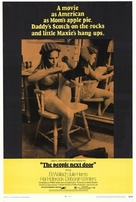 The People Next Door - Movie Poster (xs thumbnail)